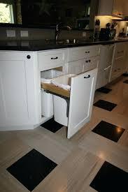 bar cuisine avec rangement meuble bar rangement cuisine free meuble bar rangement de chambre a