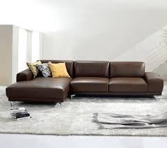violino leather sofa price violino leather sofa large size of sofa with leather sofa gray