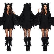 Batwoman Halloween Costume Batwoman Halloween Costume Promotion Shop Promotional Batwoman