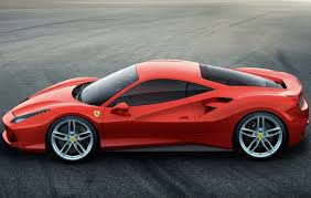 future ferrari supercar ferrari envisions future f1 car designed by aero team