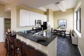 3 bedroom apartments nj 3 bedroom apartments nj room ideas