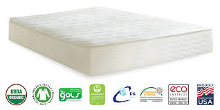 Greenguard Crib Mattress by Full Size Air Mattress Fits In Taco U0027s Bed With Pictures And
