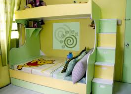 kids room ba nursery boy and ideas fun kid kids39 rooms