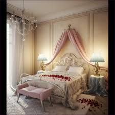 Diy Romantic Bedroom Decorating Ideas Bedroom Romantic Bedroom Design Ideas Couples Bedroom Planner