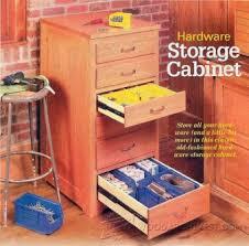 Hardware Storage Cabinet Diy Hardware Organizer Cabinet Plans Storage Cabinets And Hardware