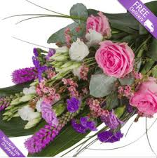 cheap funeral flowers funeral sympathy flowers uk