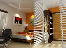 Bedroom Design Cool Unique Bedroom Design Ideas Wallpaper - Unique bedroom design ideas