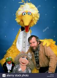 sesame tv usa jim henson big bird miss piggy kermet