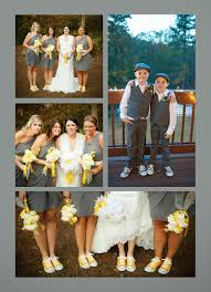 gray and yellow fall wedding vecoma at the yellow rivervecoma