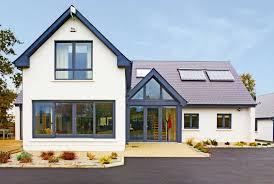 Bungalow Home Designs 4 Bedroom Dormer Bungalow Plans U2013 Home Plans Ideas