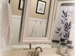 modern guest bathroom ideas bathroom guest bathroom decorating ideas 7 guest bathroom