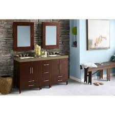 107 best ronbow images on pinterest bathroom vanities bathroom