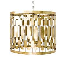 trending statement lighting toronto star