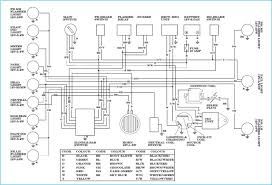 wiring diagram yamaha rx king wiring free wiring diagrams