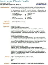 53 best learnist org images on pinterest cv examples templates