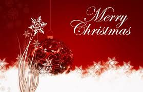 merry christmas cards merry christmas 2017 wishes greetings