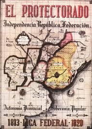 Emancipación del Pueblo Oriental Images?q=tbn:ANd9GcSwsIUXSfHOkqO4ml8Di_SFtPt-DCHsrrP9hk26HHHwUKByae2cWhfmeXU