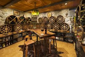 Home Wine Cellar Design Uk by Wine Room Furniture