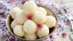sweet recipes for diwali the dayafter