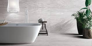tile bathroom shower tiles cheap tile flooring ceramic bathroom