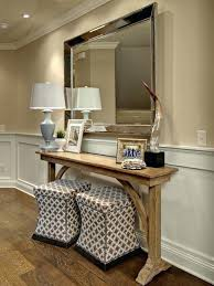 table with stools underneath console table with stools fascinating kitchen table with stools