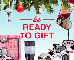 holiday gift shop walgreens