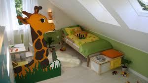 zuhause im gl ck wandgestaltung zuhause im glück kinderzimmer junge carprola for