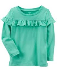 toddler tops t shirts s free shipping