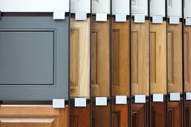 kitchen cabinet fronts kitchen cabinet doors and countertops remodel must dos