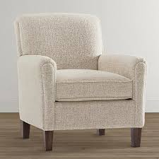 Living Room Accent Chairs Living Room Bassett Furniture - Living room accent chair