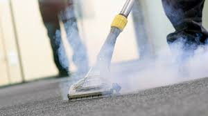 how to clean carpet from vacuuming to steam cleaning the place