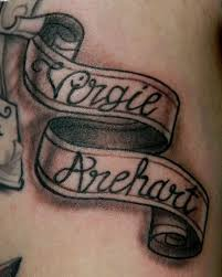 100 cross with name tattoo cross tattoos photos page 3