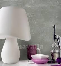 Unusual Desk Lamps Best 25 Unusual Table Lamps Ideas On Pinterest Desk Light