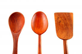 7 reasons to use bamboo kitchen utensils