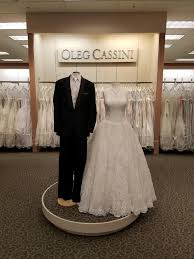 The Home Decor Companies Southaven Ms by David U0027s Bridal Southaven Ms 38671 Yp Com