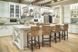 kitchen island with seats kitchen island seats 4 or 4 seat kitchen island throughout islands