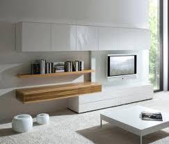 tv stand modern tv cabinet design ideas modern wall tv cabinet