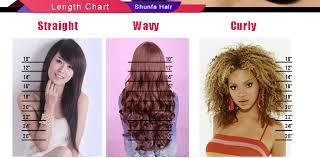 bellami hair extensions canada clip extensions hair extensions clip in hair extensions