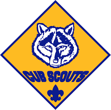 st raphael catholic church boy scouts and cub scouts