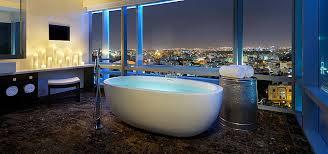 Bathroom Closets India Gayatri Park Hyatt Hotel In Hyderabad India A Bathroom Closet