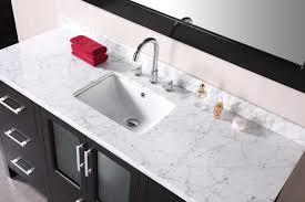 Bathroom Vanity Tops Houston Tx Bathroom Design - Bathroom vanity tops omaha