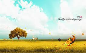 free happy thanksgiving wallpaper happy thanksgiving wallpaper backgrounds 6924770