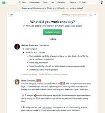 how basecamp works what it u0027s like to organize your projects