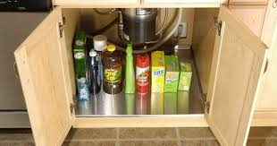 the best kitchen cabinet shelf liner stainless essentials best kitchen cabinets kitchen cabinet