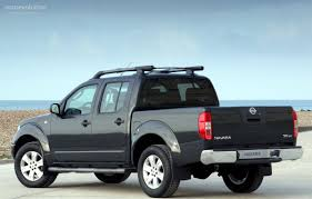 nissan pickup 2013 nissan navara frontier double cab specs 2005 2006 2007 2008