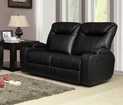 Modern Reclining Leather Sofa Modern Recliner Sofa 3 Seater Recliner Leather Sofa Cheap