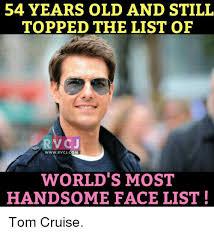 Handsome Meme - 25 best memes about handsome face handsome face memes