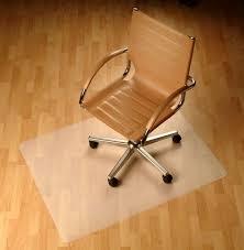 Chair Mat For Hard Floors Office Chair Mat