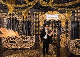 Prom Decorations Wholesale Shop Prom Decorations U0026 Ideas Prom Décor Stumps