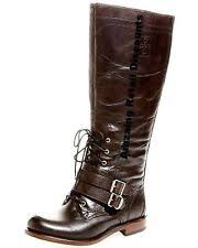 womens mid calf boots size 9 timberland mid calf s us size 9 ebay